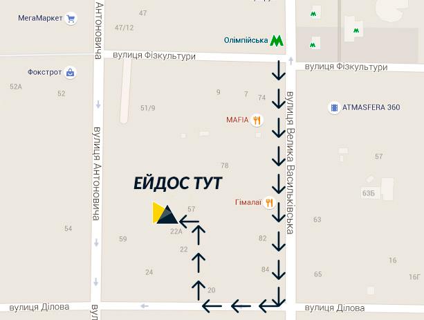 map_eidos2
