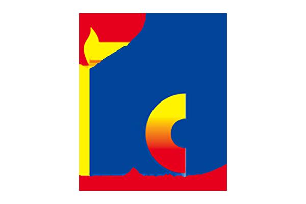 14 іпо