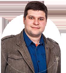 Сергій Карелін