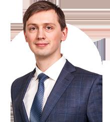 Володимир Тарнай