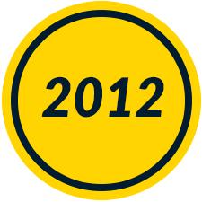 ri4nyj2012