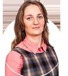 Інна Грищенко