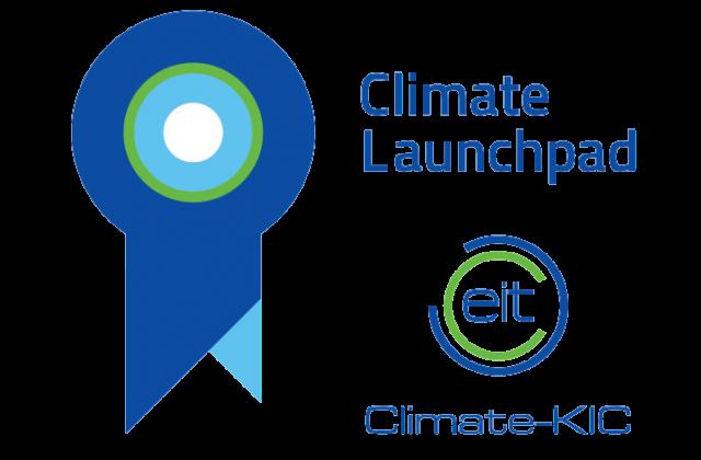 ClimateLaunchpad-No-Background-640x420