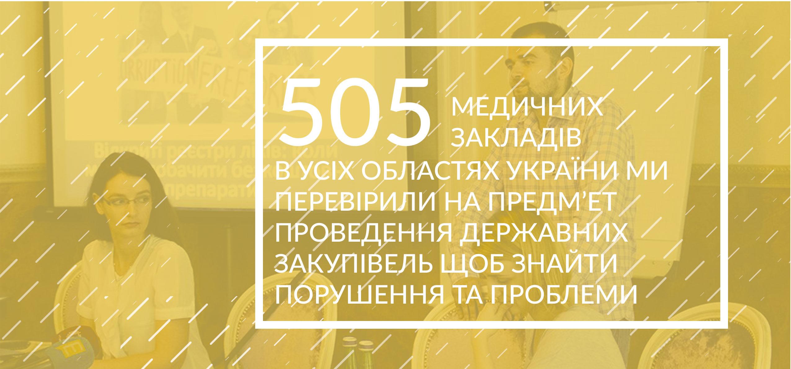 42Проекти2016-3